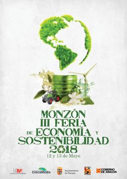 III Feria de economía y sostenibilidad